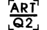 ArtQ2